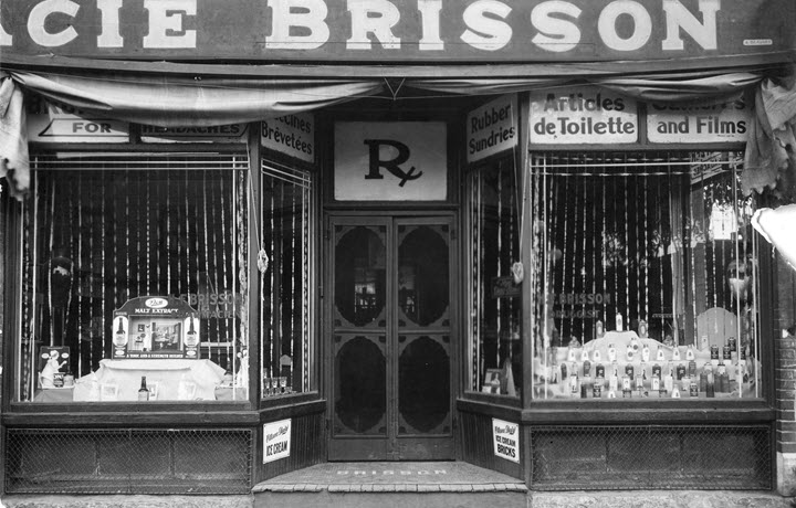 pharmacie-brisson-001