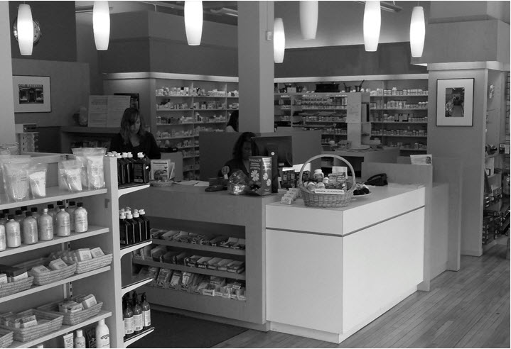 pharmacie-brisson-003