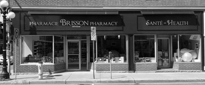 pharmacie-brisson-002